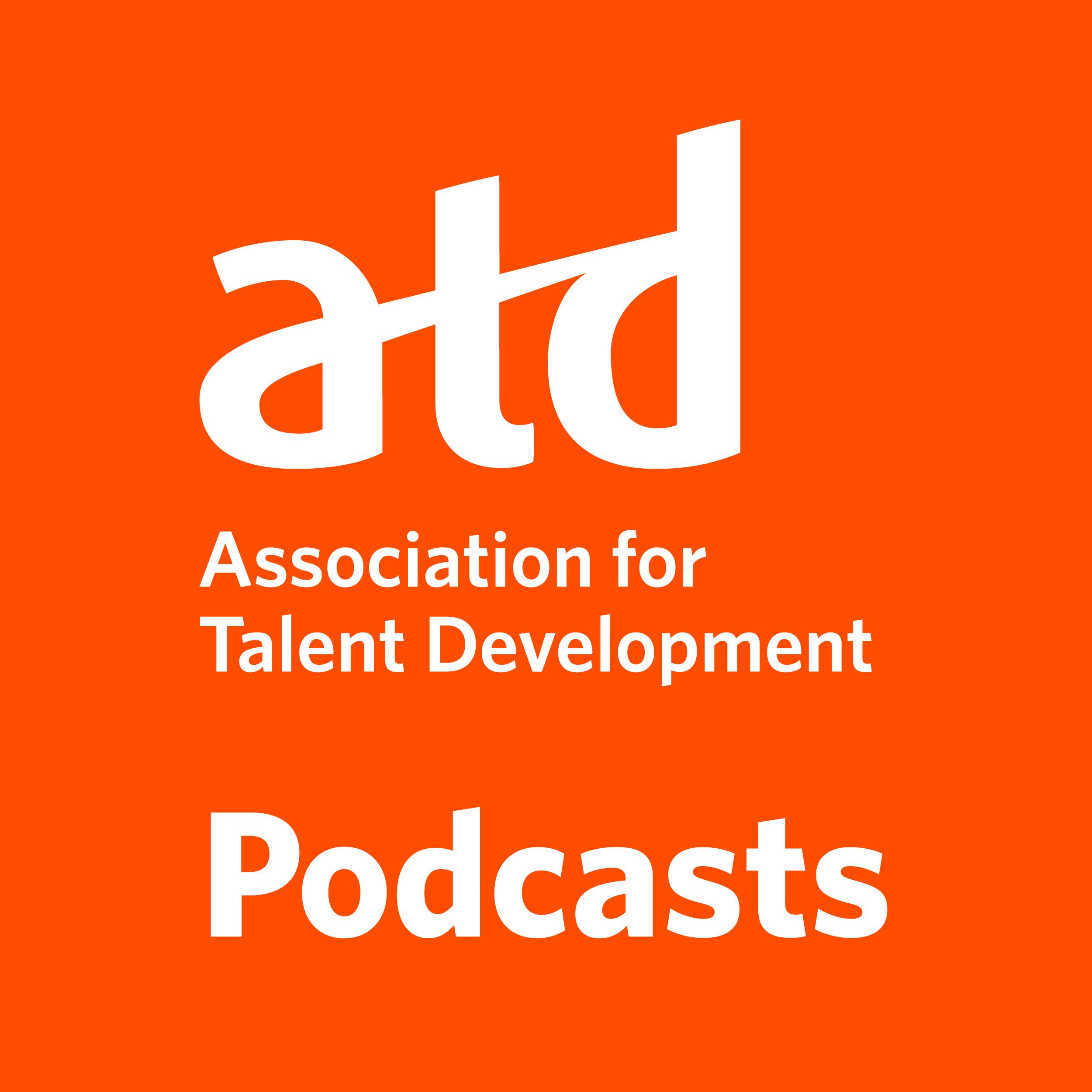 <em>TD</em> Podcasts
